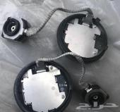محولات  زنن جديد لاندكروزر2012الئ2014