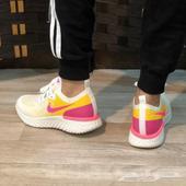 أحذية نايك
