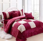 مفارش سرير بأرقى وأجمل الموديلات وأسعارمناسبة
