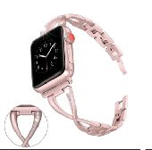 اسوار ساعة ابل Apple band