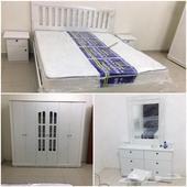 غرف نوم جديد بأفضل