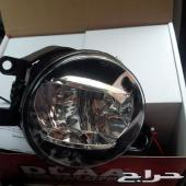 كشافات LED لجميع السيارات