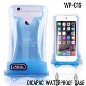 waterproof cases up to 10 metersasdfasdf