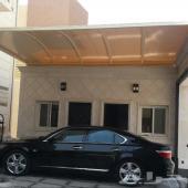 مظلات الرياض سواترالرياض مظلات السيارات وبيوت
