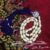 القلم الكويتي لامي LAMMY وسبحة كويتيه
