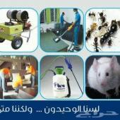 نفل عفش بالرياض تخزين أثاث الرياض