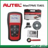 maxiTPMS TS 401