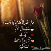 الرياض - ابها مقاعد