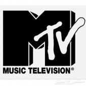 تذاكر حفلة MTV