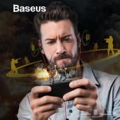 افضل سماعات للالعاب Baseus H08