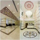 عاجل افخم فندق للبيع في مكة