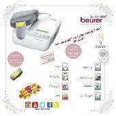 جهاز ازالة الشعر بليزر  nbsp Beurer IPL9000 nbsp