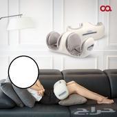 جهاز مساج القدمين المتطورلاسلكي بتقنية عالية