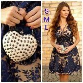 افخم الفساتين السواريه التركي للحفلات والمناس