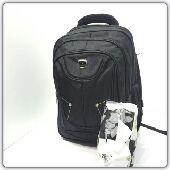 حقائب مدرسيه باسعارمنافسه 50 65 75 85 100ريال
