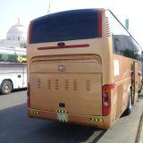 باص 50 راكب موديل 2012 للبيع