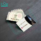 موشن جرافيك مونتاج شعارات بطاقات زواج الرياض