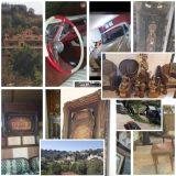 قصر انتيك كلاسيك جبل لبنان شبانية