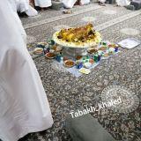 طباخ الرياض خالد