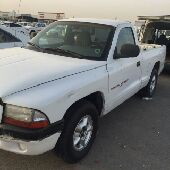الرياض. ونيت دوج 97