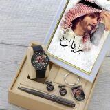 نشحن لجميع انحاءالمملكه العربيه السعوديه