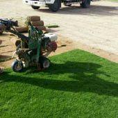مزارع الخرج لجميع أنواع الثيل توريد وتركيب