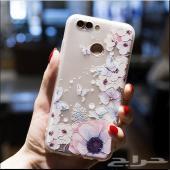 كفر أنيق وجميل لهاتف Huawei P10 Lite