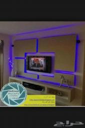 قواطع جدران أسقف مستعارة مشبات مغربية أندلسية