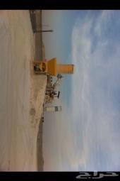 معدات بلك تم تخفيض اللحدمن600الفإل400الف ريال