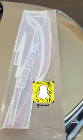 خطوط هايلوكس 2011 السعودي الوكالة الأصلية
