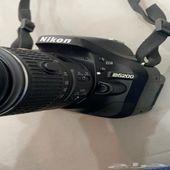 كاميرا لبيع