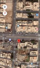 محلات للإيجار على ش غرناطة غرب الستين