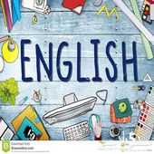 مدرس انجليزي بمكة مناهج سعودية وانترناشونال.