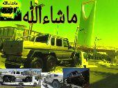سطحه سكاكا نقل سيارات إلى الرياض والشرقية