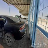 تشليح تل الوديان لبيع قطع غيار السيارات