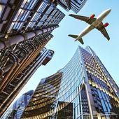 اقوى وافضل استثمار عقاري في دبي