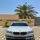 for sale bmw 730