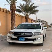 للبيع جكسار تورينق 2020 ( سعودي شبه اصفار )