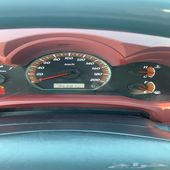 هايلكس للبيع 2015 السياره منوة المستخدم