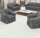 تلبيسات كنب وكراسي طاولةوتلبيسة سجادصناعةتركي