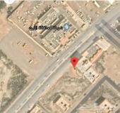 أرض للبيع موقع ممتاز جدا_محافظة_ الليث