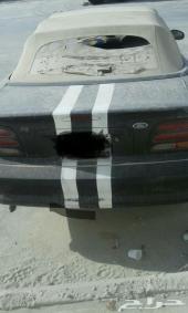 فورد موستنج 96 للبيع