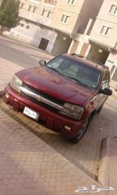 بليزر 2007 LS الرياض