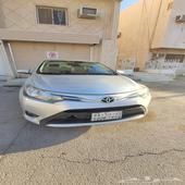 Almalaz... Riyadh
