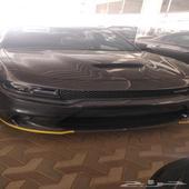 دودج تشارجر GT 2020 جديد سعر مغري 138075
