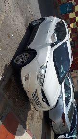 محمد علي لي بيع وشراء وسدبل سيارت