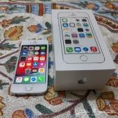 iphone 5s 32gb ايفون 5اس 32 قيقا
