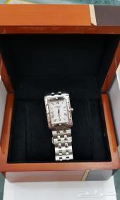 ساعة رايموند ويل فاخرة اخت الجديد للبيع