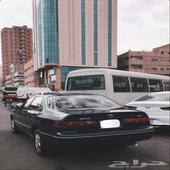 كامري 1999