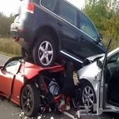 إصلاح سيارات مجاني